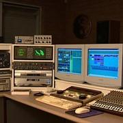 Видеомонтаж фильмов, рекламных роликов, слайд-шоу. фото
