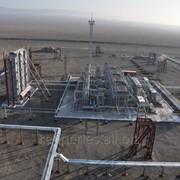"""Строительство мини НПЗ """"под ключ"""" фото"""