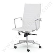 Кресло руководителя Dynamic Makam Koltugu, код DY 9711 K фото
