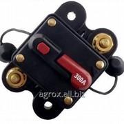 Предохранитель 300А ( для Energy 1000 start) фото