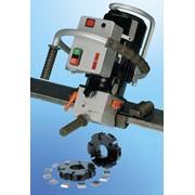 Агрегат для снятия фаски ВМ-20 фото