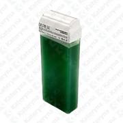 Воск в кассете хлорофилл фото