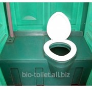 Кабины туалетные уличные в Молдове фото