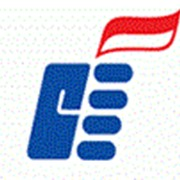 Газосварочное оборудование (газопламенное) пр-ва ОАО «БАМЗ» фото
