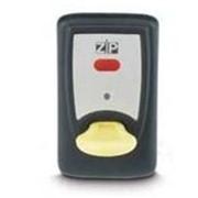 Запчасти для вендинговых автоматов ZIP CHEIE Reader EXECUTIV фото