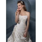 Свадебное платье 31-1 фото