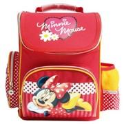 Рюкзак Minnie Mouse с откидной планкой фото