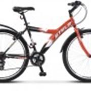 Горный велосипед Stels Navigator 530 фото