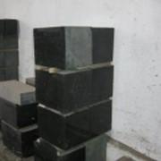Кубики - изделия ритуальные фото