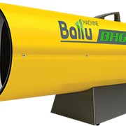 Тепловая пушка газовая BALLU BHG-60 фото