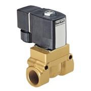 Клапан электромагнитный Burkert модели 5404 Ду 12 мм фото