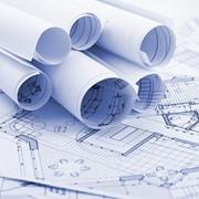 Проектно-изыскательские и строительные работы фото