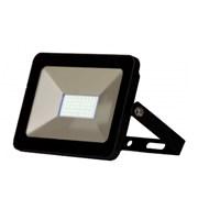 Светодиодный прожектор LC ДП 1-70Вт 6500К 5600Лм фото
