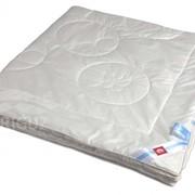 Одеяло шелковое фото