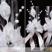 Свадебные предметы фото