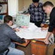 Техническая документация фото