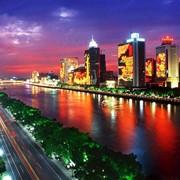 Образование в Китае, Beijing Information Technology College фото