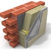 Теплоизоляция, Теплоизолирующие материалы фото