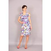 Платье 5.348 фото