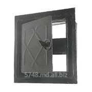 Дверцы смотровые фото
