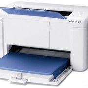 Принтер XEROX Phaser 3010B фото
