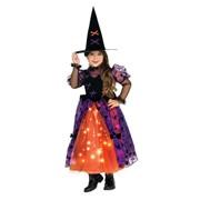 Детский карнавальный костюм d25 фото