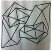 Печать на футболках Киев, нанесение логотипа на текстиль фото