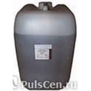 Электролит калиево-литиевый жид. 67кг, кг фото