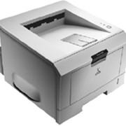 Принтер Phaser 3150 XEROX фото