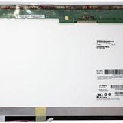 Матрица для ноутбука LP154WX4(TL)(A8), Диагональ 15.4, 1280x800 (WXGA), LG-Philips (LG), Глянцевая, Ламповая (1 CCFL) фото