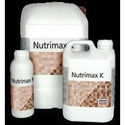 Нутримакс К (Nutrimax K) фото