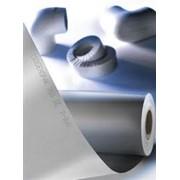 Isogenopak, Isogenotec. Защитное виниловое ПВХ покрытие. фото