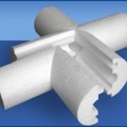 Термоизоляционные материалы фото