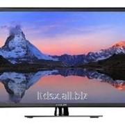 ЖК телевизор Helix HTV-407T2 фото