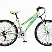 Велосипед Optima F-2 фото