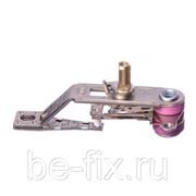 Универсальный термостат (терморегулятор, регулятор температуры) для утюга KST811 фото