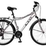 Велосипед LTD CRUISER фото