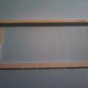 Рамки для ульев 001 145 мм фото