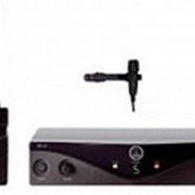 AKG Perception Wireless 45 Pres Set BD U2 (614-634). фото