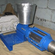 Маслопресс мп-200 холодного отжима фото