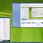 Настройка серверных операционных систем фото