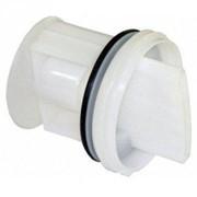 Вставка в фильтр помпы Bosch 605010, для помп 144978 (Bosch MAXX) фото