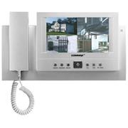 Видеодомофоны Commax CDV-71BQS фото