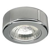 Мебельный светильник Micro Line 98461 фото