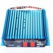 Прибор KL203 RM антенный согласователь фото
