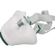 Респиратор У2-К (защита от пыли; полумаска с клапаном выдоха, 30 смен) фото