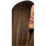 Услуги по наращиванию волос фото