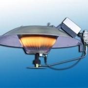 Газовая горелка ADRIAN-RAD® AGRO 12-5 фото