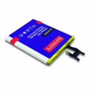 Аккумулятор для Sony Ericsson Z310i - Infinity Energy фото