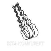 Спиральная вязка, спиральная вязка СВ 35, вязка СВ 70 по самой низкой цене, вязка спиральная св 120 от производителя. фото